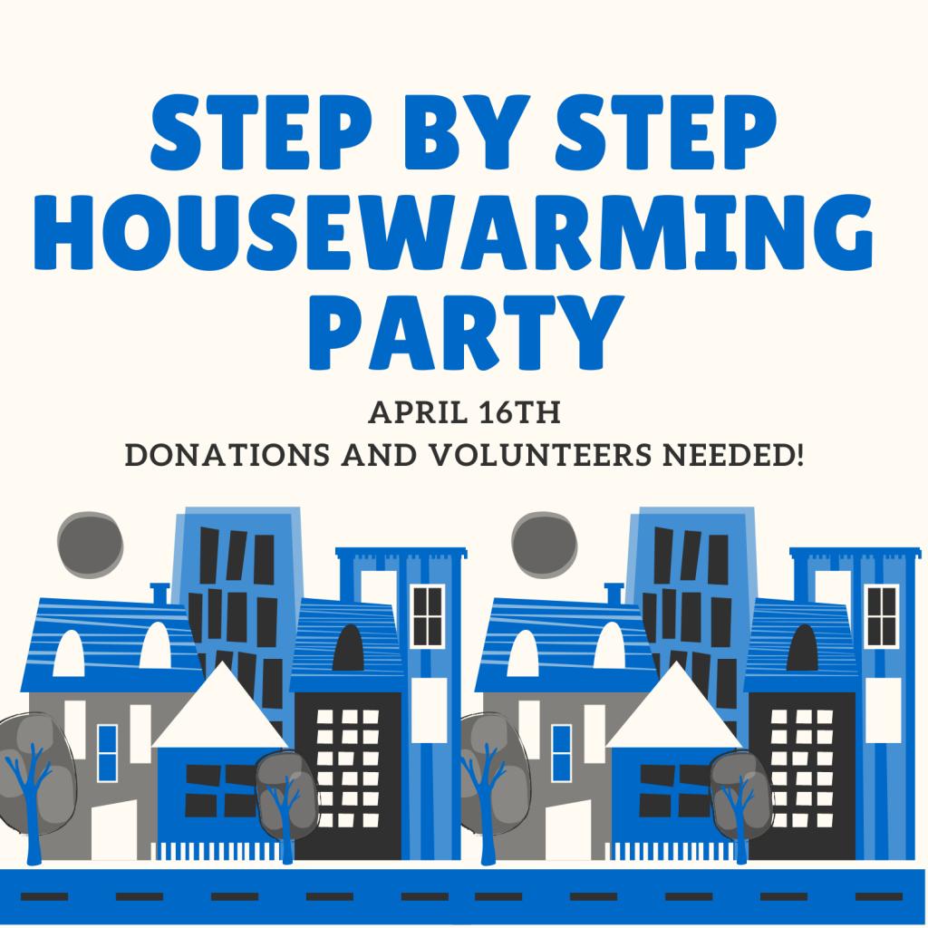 Copy of 2020 Housewarming Party Info