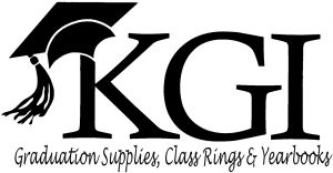 KGI LOGO & SLOGAN TRANSP 3