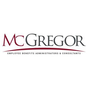 McGregor_web-600