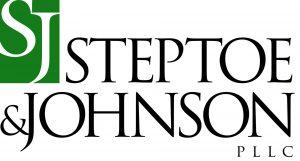 SJ-logo-Print