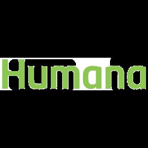 humana sq