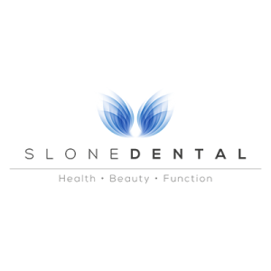 slone dental-sq-sm