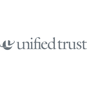 unified trust square copy