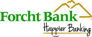 Forcht_Bank_Logo_Horizontal_Green_Gold_With_Tagline (1)