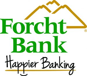 Forcht_Bank_Logo_Vertical_Green_Gold_With_Tagline