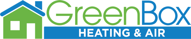 Greenbox_HA_logo (1)