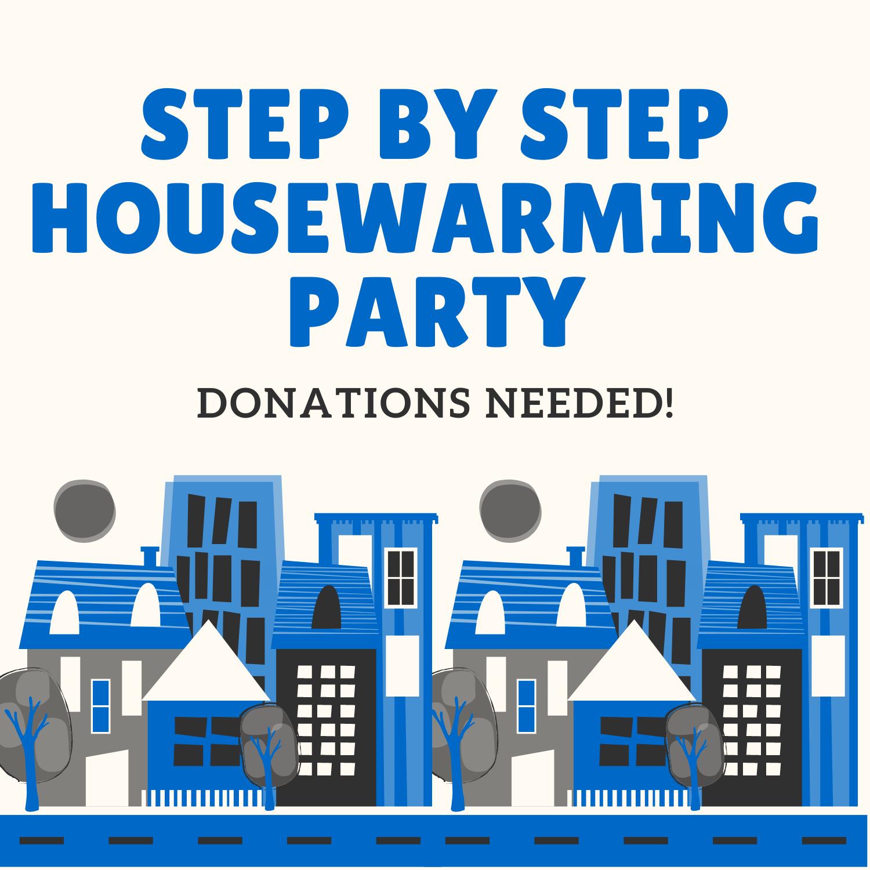 Housewarming 202