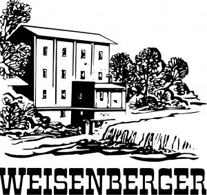 Weisenberger Logo 1