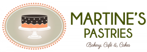 martines-logo-2019