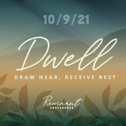 Remnant_Dwell_Social1