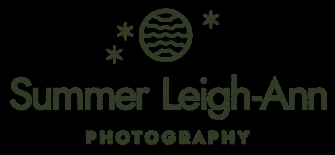 SLA_Logo_Green